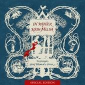 In Winter (Special Edition) (Special Edition) von Katie Melua