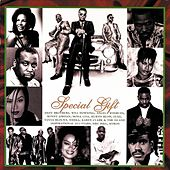 Special Gift - Island Black Music Christmas Album by Various Artists