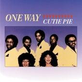 Cutie Pie by One Way