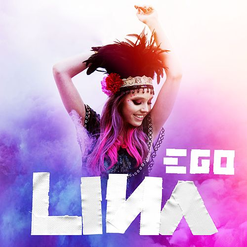 Ego by Lina