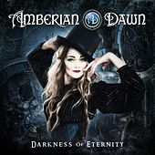 Darkness of Eternity by Amberian Dawn