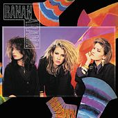 Bananarama (Collector's Edition) de Bananarama