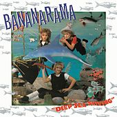 Deep Sea Skiving (Collector's Edition) fra Bananarama