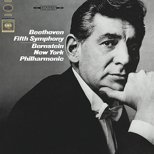 Beethoven: Symphony No. 5 in C Minor, Op. 67 - Bernstein talks 'How a Great Smphony was Written' (Remastered) by Leonard Bernstein