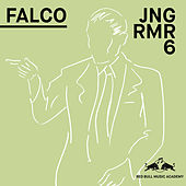 JNG RMR 6 (Remixes) de Falco