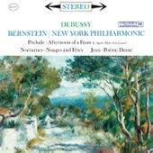 Leonard Bernstein Conducts Debussy (Remastered) by Leonard Bernstein