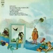 Mahler: Des Knaben Wunderhorn - Lieder eines fahrenden Gesellen (Remastered) by Leonard Bernstein
