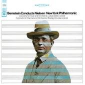 Bernstein Conducts Nielsen (Remastered) de Leonard Bernstein