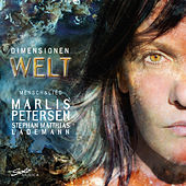 Dimensionen - World von Marlis Petersen