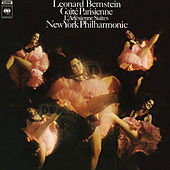 Offenbach: Gaîté parisienne  - Bizet: L'Arlésienne Suites 1 & 2 (Remastered) by Leonard Bernstein