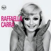 Raffaella Carrà de Raffaella Carrà