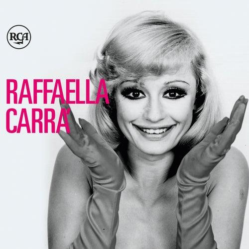 Raffaella Carrà von Raffaella Carrà