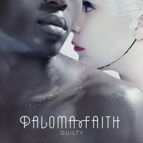 Guilty by Paloma Faith