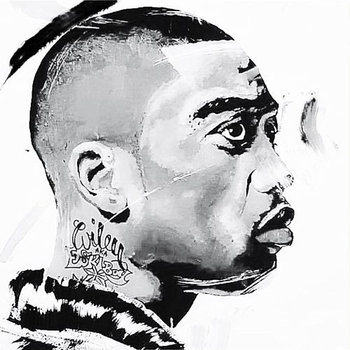 I Call The Shots (feat. Jme) by Wiley