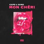 Mon Chéri von Capo & Nimo