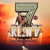 7 (Deluxe Version) de Keen'V