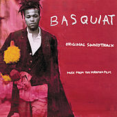Basquiat von Various Artists