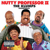 The Nutty Professor II - The Klumps by Soundtrack
