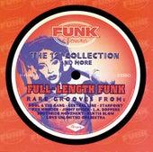 The Funk Essentials 12