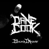 Isolated Incident de Dane Cook