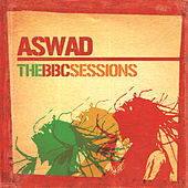 The Complete BBC Sessions by Aswad