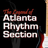 The Legend of The Atlanta Rhythm Section de Atlanta Rhythm Section
