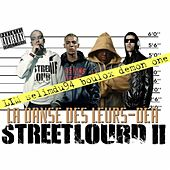Street Lourd 2 (Single) de Demon One