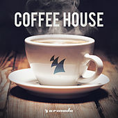 Coffee House - Armada Music von Various Artists