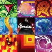 Versatile 2008 von Various Artists