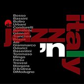 Jazz'n Italy von Various Artists
