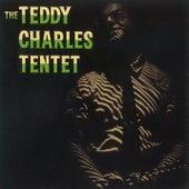 The Teddy Charles Tentet von Teddy Charles