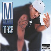 Harlem World de Mase