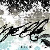 III/III by Poison The Well