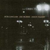 Fine Objects by Joe Morris