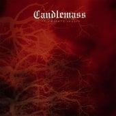 From the 13th sun de Candlemass