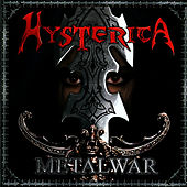 Metalwar by Hysterica
