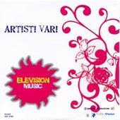Elevision Music de Various Artists