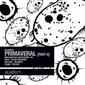 Primaveral Pt. 6 de Various Artists