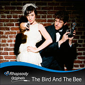 Rhapsody Originals by The Bird And The Bee