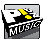 Pino Music Miami Sampler 2009 by Various Artists
