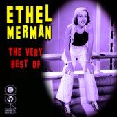 The Very Best Of by Ethel Merman