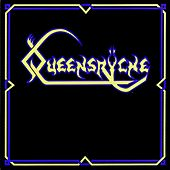 Queensryche (1st LP) by Queensryche