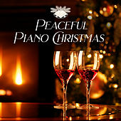 Peaceful Piano Christmas by Julesanger