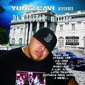 Da Mobstar, Vol. 1 by Yung Cavi