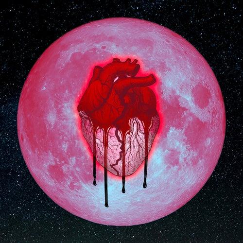 Heartbreak on a Full Moon von Chris Brown