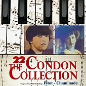 The Condon Collection, Vol. 22: Original Piano Roll Recordings de Various Artists