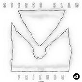 Friends by Stereo Slam