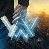All Falls Down by Alan Walker