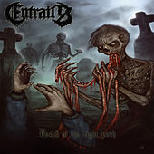Death is the Right Path by Entrails