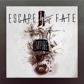 Empire by Escape The Fate
